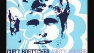 Curt Boettcher - Astral Cowboy (Instrumental)
