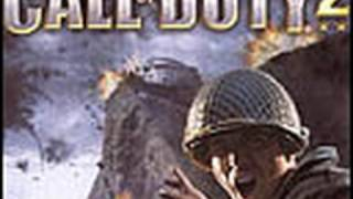 Classic Game Room HD - CALL OF DUTY 2 review Xbox 360