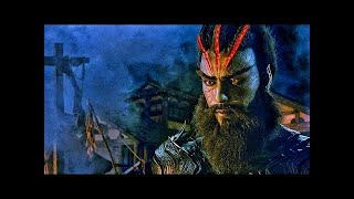 Best Hollywood Hindi Dubbed Action Movie । Sci-fi Fantasy Full Movie 2