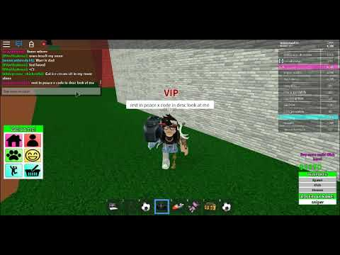 Roblox Song Ids Roblox Song Id 2018 07 13
