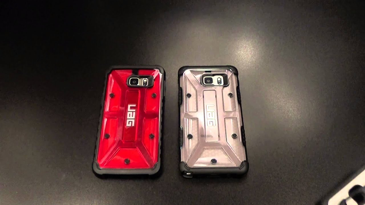 Galaxy s6 cases shop samsung cases online uag urban armor gear - Galaxy S6 Cases Shop Samsung Cases Online Uag Urban Armor Gear 58