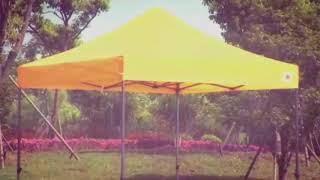 Купить Торговое оборудование - палатки, шатры, зонты в Elite Market(, 2018-03-13T11:54:27.000Z)