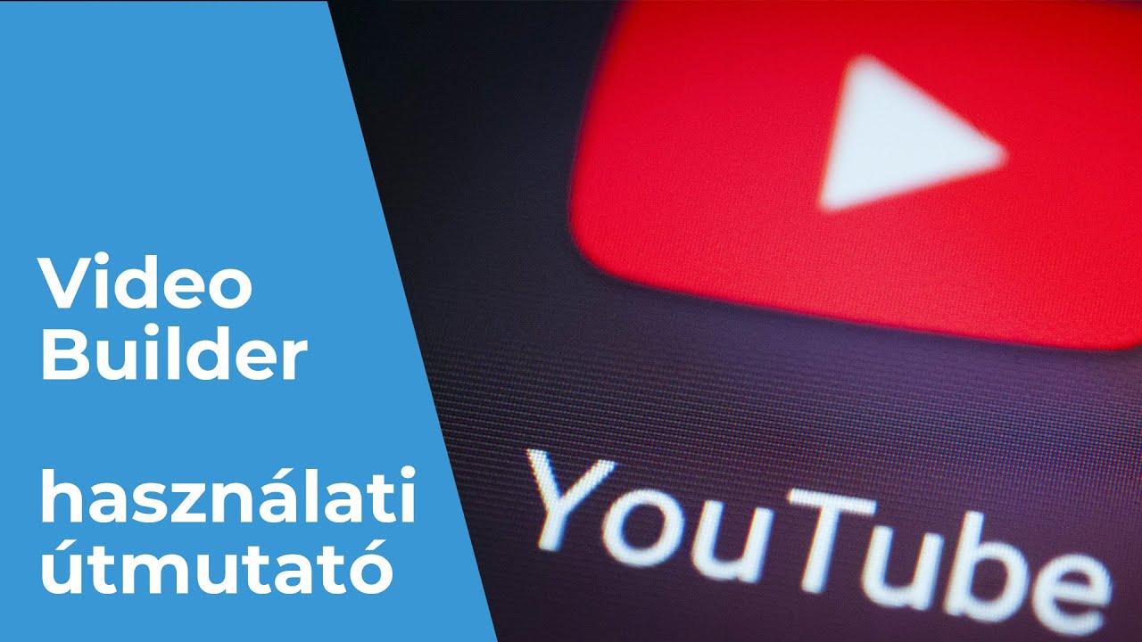 Neten a Videóm YouTube csatorna