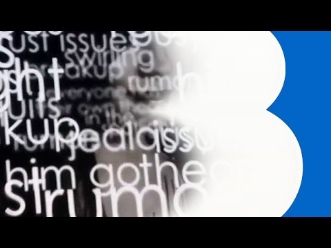 Selena Gomez - Love Will Remember (Live Music Video) - Stars Dance World Tour. http://bit.ly/2BuUAGT