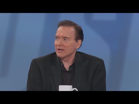 Billy West's Battle with Prostate Cancer