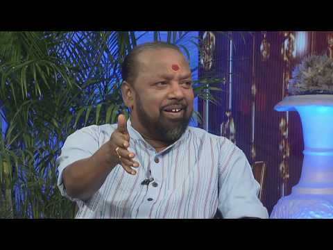 VIDHYADHARAN MASTER - Music Director - Ep – 04