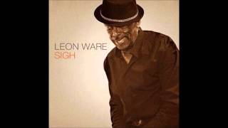 Sigh - Leon Ware
