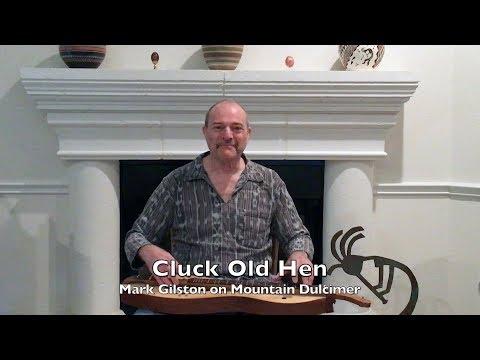 Cluck Old Hen (Ed Weaver)