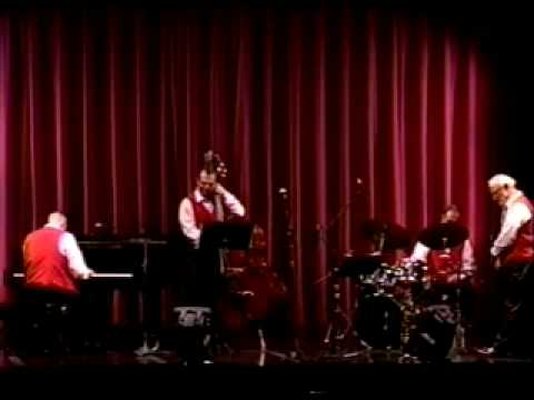 Louisiana Fairy Tale - Mike Flaherty's Dixieland Direct Jazz Band