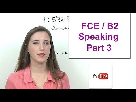 fce b2 test pdf