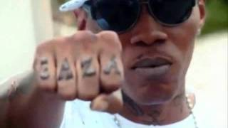 Vybz Kartel - Slow Motion Remix [Doin