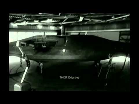 """OVNI """"Révélation ZONE 51/S4 """" (Fevrier 2013) - YouTube"""
