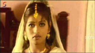 Kamasutralu Spicy Telugu Full Movie HD