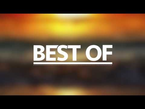 BEST OF KLINGANDE - mixed by Corcen [DEEP HOUSE]