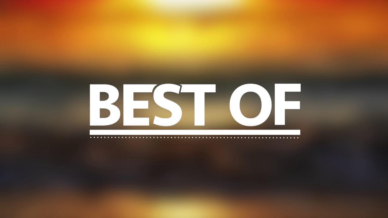 Download BEST OF KLINGANDE - mixed by Corcen [DEEP HOUSE]
