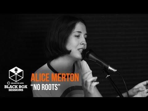 Alice Merton -