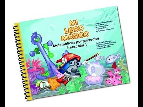 mi-libro-mágico,-matemáticas-por-proyectos-1