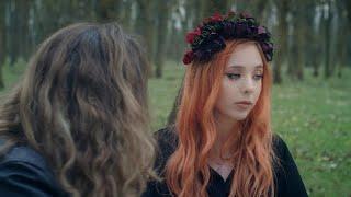 Download Olivia Addams - Stranger | Official Video