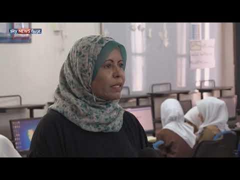 الهلال الأحمر الإماراتي يعيد تأهيل مدارس عدن  - نشر قبل 1 ساعة