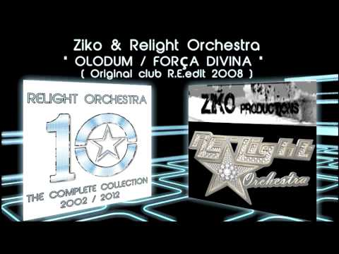 cd olodum 2002