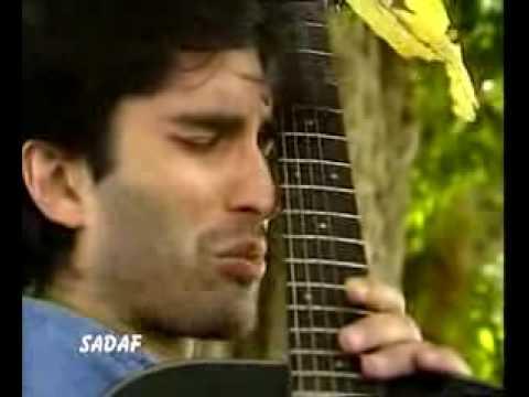 pakistani Junaid jamshed songs 19