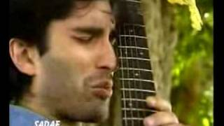 pakistani Junaid jamshed songs 19