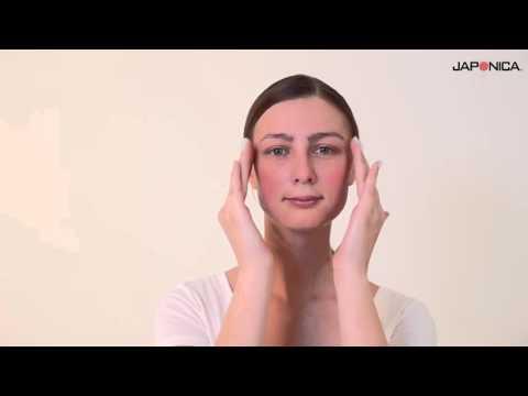 Как наносить сыворотку для лица