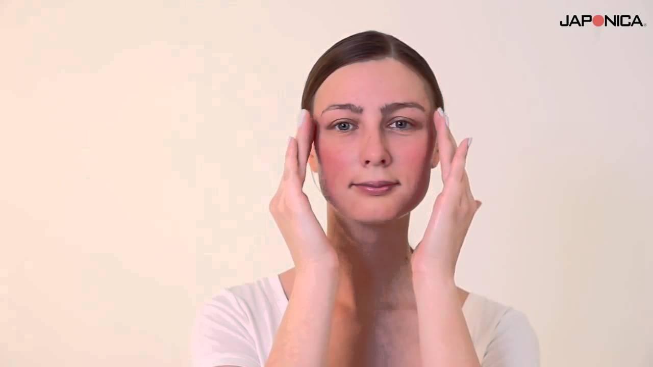 Как правильно пользоваться сывороткой для лица
