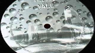 LSDF vs Capsule Corp b1-yale-untitled-trt