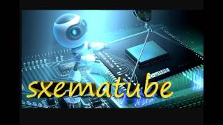 видео повышение чувствительности радиоприемника