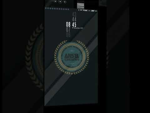 Get-dark-mode-on-miui-9 tagged Clips and Videos ordered by Rating