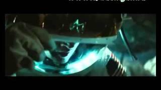 Трансформеры 3. Обратная сторона Луны. Рус. трейлер