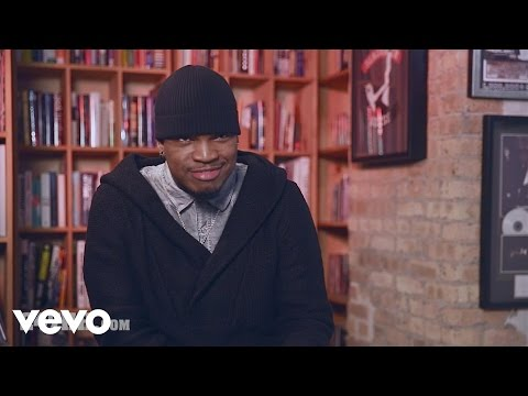 Neyo - How To Avoid Getting Your Nude Pics Hacked And Distributed (247HH Exclusive)