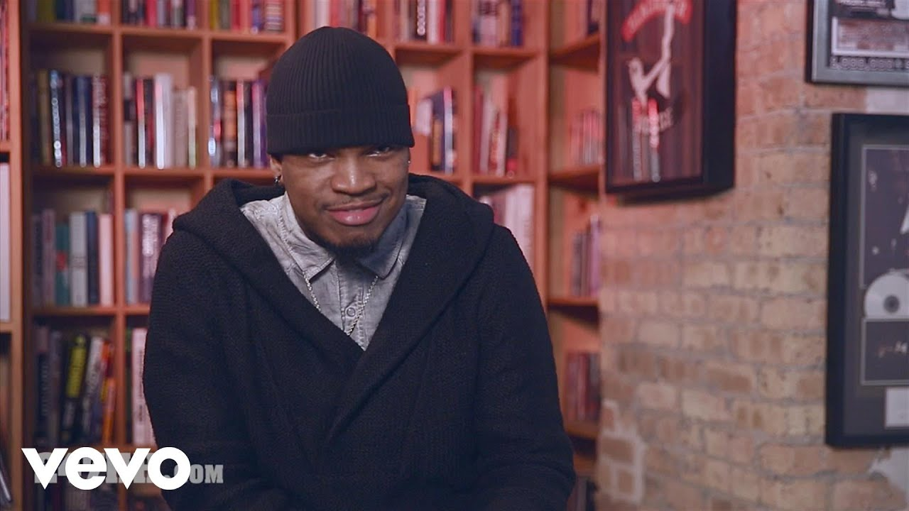 Download Neyo - How To Avoid Getting Your Nude Pics Hacked And Distributed (247HH Exclusive)
