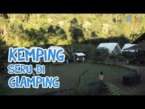 kemping-seru-di-glamping---glamour-camping-legok-kondang