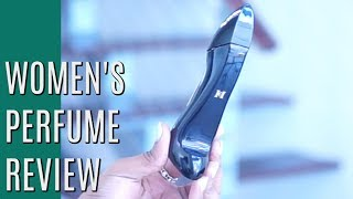 "HOW TO SMELL GOOD: CAROLINA HERRERA ""Good Girl"" Perfume For Women FRAGRANCE REVIEW 2020 