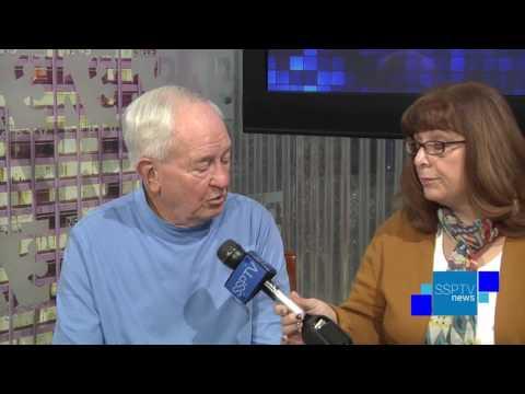 West Hazleton Borough Update - SSPTV News