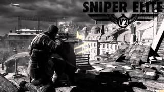 Sniper Elite V2 full soundtrack