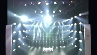 prolight+sound product demo & show
