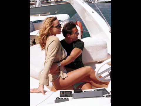 Mariah Carey and Luis Miguel - Belong Together