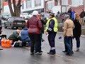 Ребенок-пешеход получил смертельные травмы в ДТП в Самаре