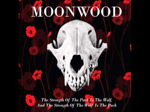 moonwood so the darkness shall be the light and the stillness be the dancing