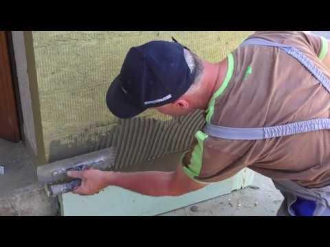 Download Rekonstrukce domu - postup zateplení