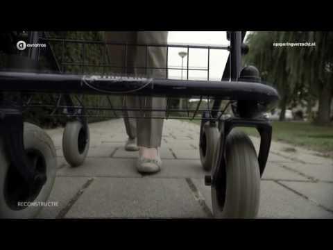 Topvrouwen - Zondag met Lubach (S04)