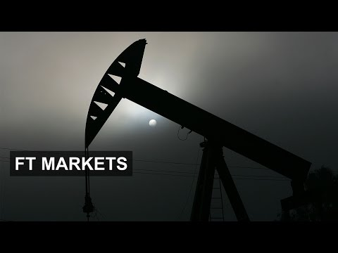 What do low oil prices mean? | FT Markets