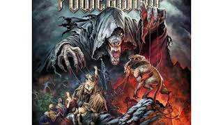Powerwolf  - Nighttime Rebel