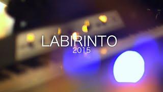 Labirinto • RECORDING SESSIONS #6