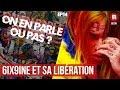 6IX9INE et sa libération I On en Parle ou Pas ?! EP 14 I BLOW Entertainment