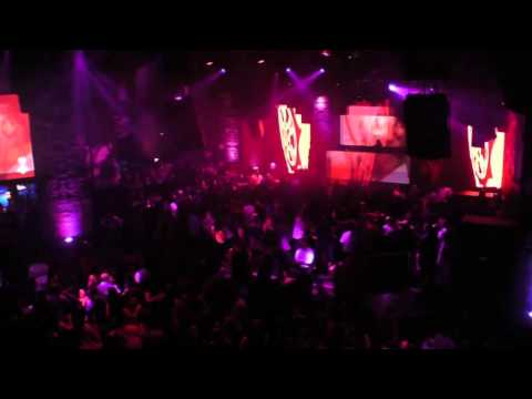 DJOGGY DJ VIDEO 2014 March