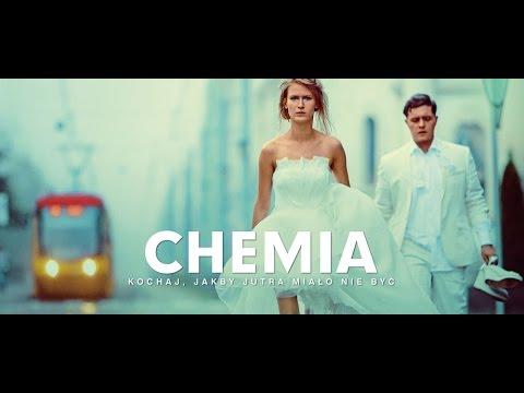 CHEMIA - zapowiedź filmu
